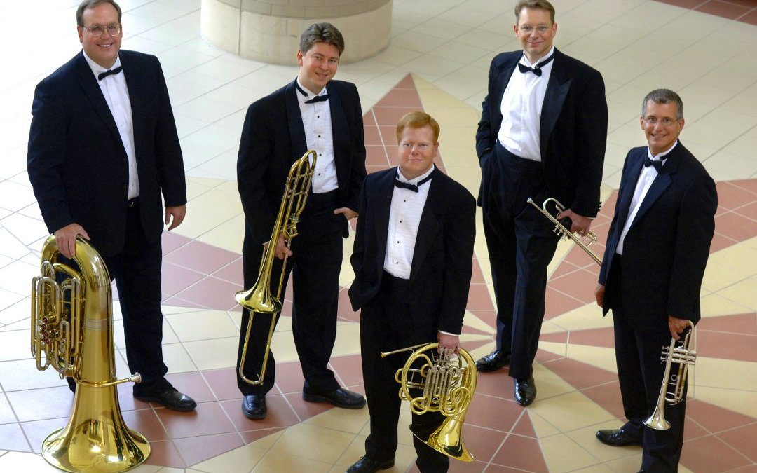 Carnegie Hall Publicity Photo 2007